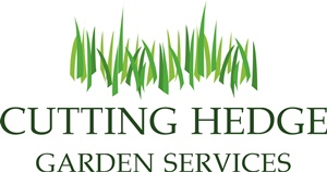 Cutting Hedge Gardening Services
